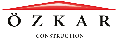 Özkar Construction